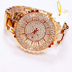 BS Fashion Watch -  | HERS.BOUTIQUE
