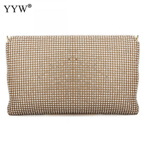 Yamika Evening Clutches -  | HERS.BOUTIQUE