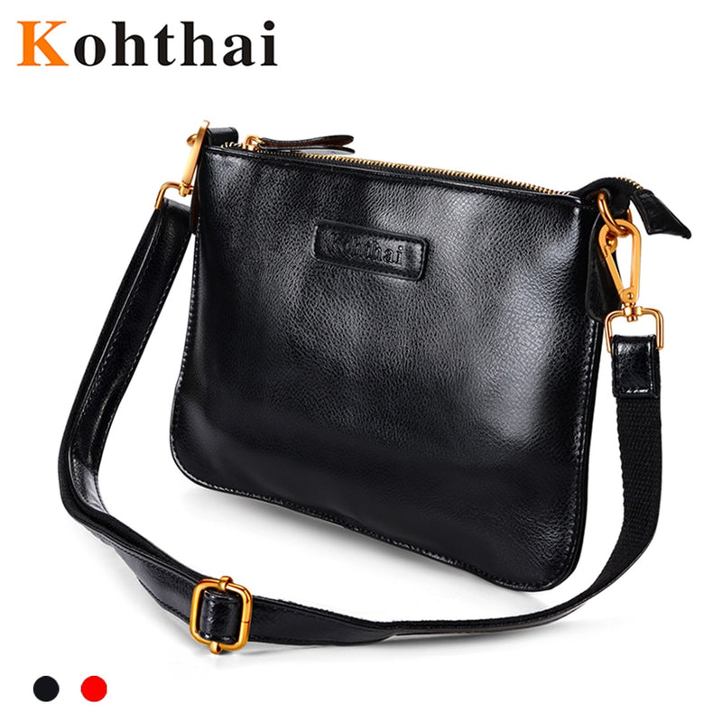 Kohthai Clutch -  | HERS.BOUTIQUE
