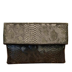 TopHigh Clutches -  | HERS.BOUTIQUE