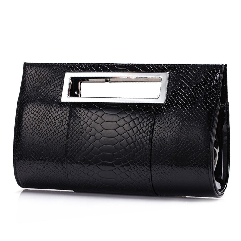 Elegant Clutch -  | HERS.BOUTIQUE