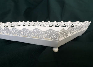 Rectangle Serving Tray -  | HERS.BOUTIQUE