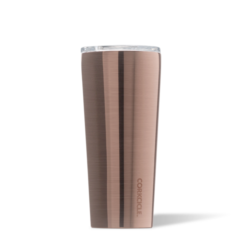 Corkcicle 24 oz Tumbler Special Copper