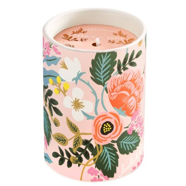 Rifle Paper Co. Jardin de Paris Candle