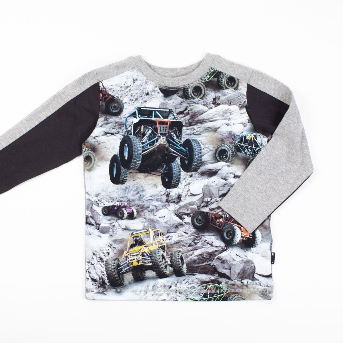 Offroad Buggy Shirt