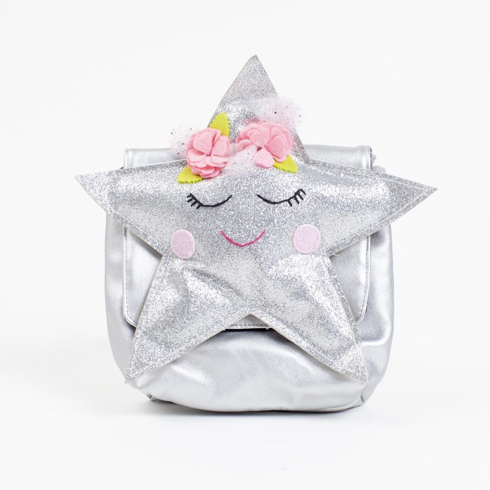 Starlight Purse