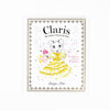 Claris: The Chicest Mouse in Paris, Fashion Show Fiasco