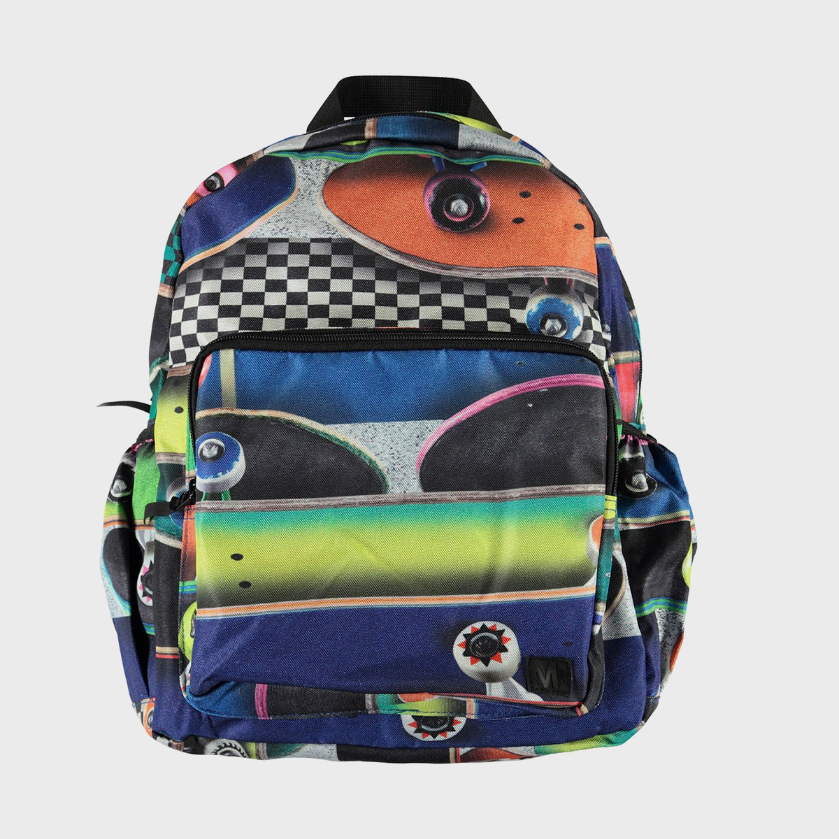 Skateboard Backpack