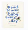 New Baby Book Collection