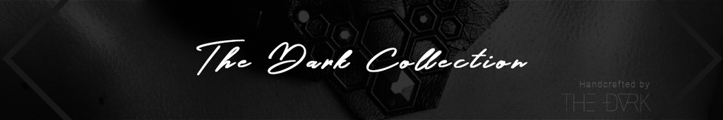 The Dark Collection Header