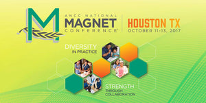2017 ANCC Magnet Conference