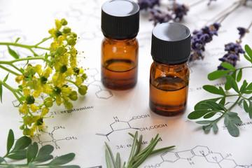 Aromatherapy Certification - Payment Plan (Oct. 2019 - March 2020) PAYMENT 3/5