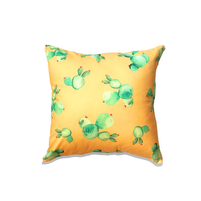 Pillows: Cactus