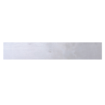 16010-1 Floor Molding 2400 mm length T moldings