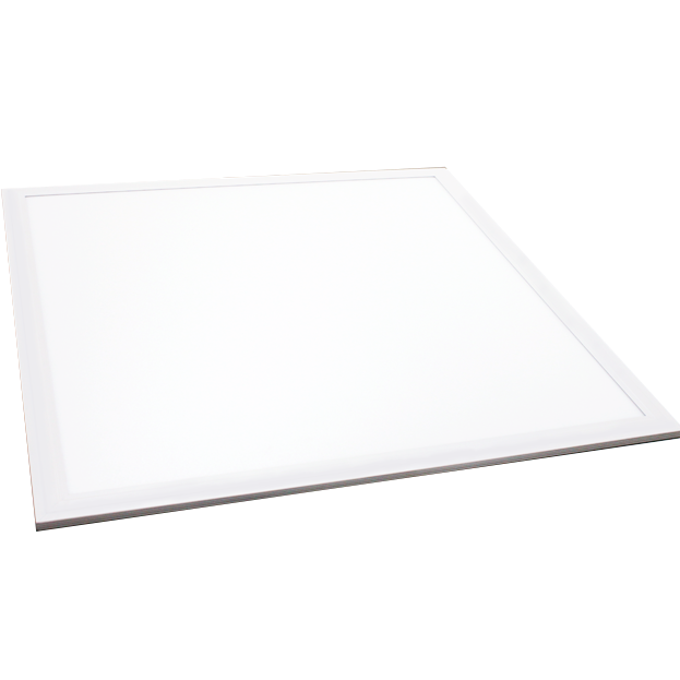RENO Lighting: LED Panel 2X2 Back-Lit Panel with Multi CCT/Wattage (3500K/4000K/5000K)