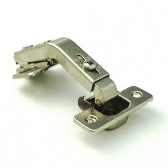 135º opening angle Self Close Bi-fold Hinge - ET-135AP