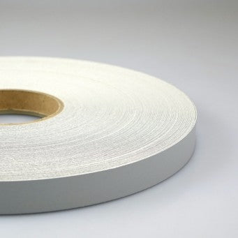 "PV Melamine Pre-Glued Edgebanding 13/16"" x 250' (8 Items Available)"