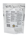 Skim Milk Powder - 12 bags x 500g