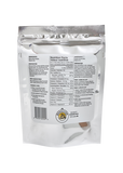 Whole Milk Powder - 500g Bag