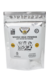 Whole Milk Powder case - 12 Bags x 500g