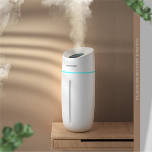 Air Freshener Electric Aromatherapy Diffusers