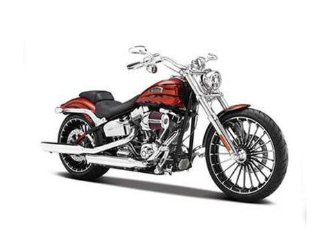 shop fast collective for harley davidson motorcycle diecast models