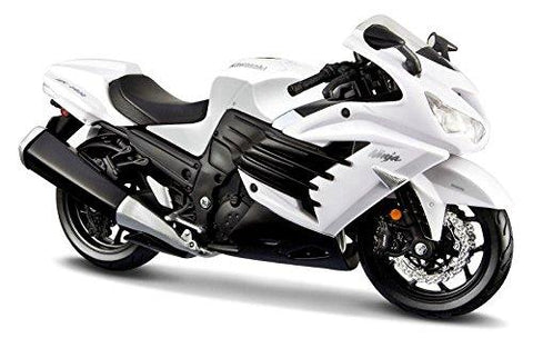 shop fast collective for kawasaki motorcycle diecast models
