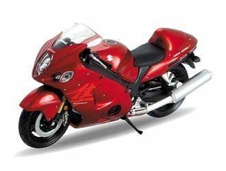 shop fast collective for suzuki motorcycle diecast models