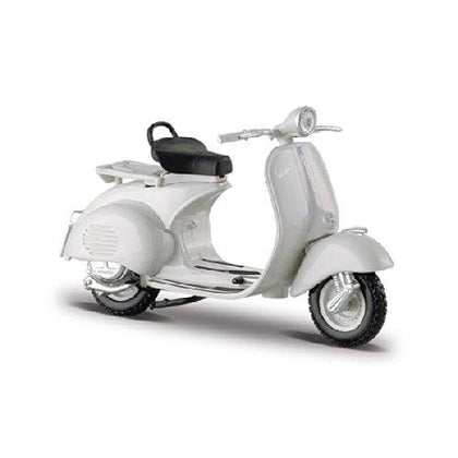 shop fast collective for classic vespa motorscooter diecast models