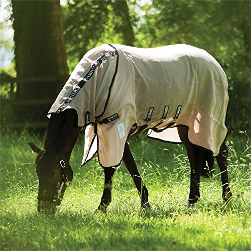 Horseware Rambo Fly Buster Vamoose No-Fly Zone