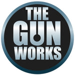The Gun Works