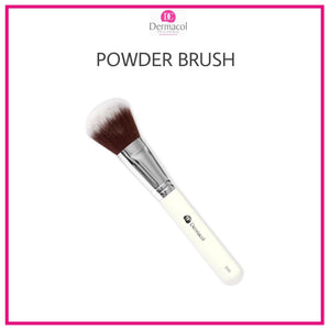 DERMACOL POWDER BRUSH