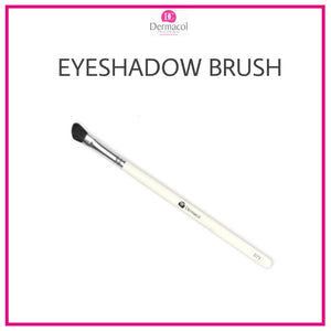 DERMACOL EYESHADOW BRUSH