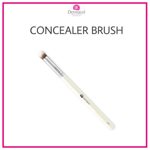 DERMACOL CONCEALER BRUSH