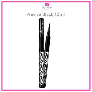 Precise Eye Marker Black 1.0 ml