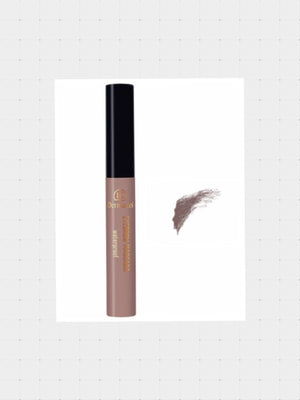 Waterproof Eyebrow Mascara 03