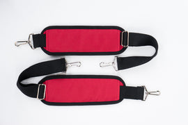Padded Shoulder Strap