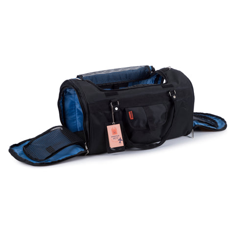 312 Hideaway™ XL Duffel - Pet Carrier