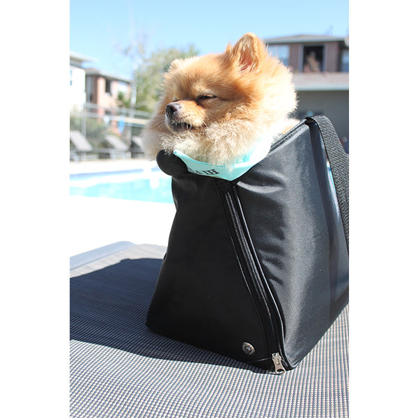 212 Metro Tote - Pet Carrier