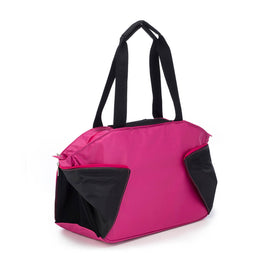 212 Metro Tote - Pet Carrier - Prefer Pets Travel Gear