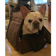 328 Pet Backpack XL - Pet Carrier