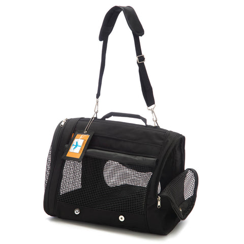 328 Pet Backpack - Pet Carrier - Prefer Pets Travel Gear