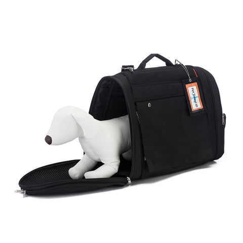 358 Hideaway Backpack™ XL - Pet Carrier - Prefer Pets Travel Gear