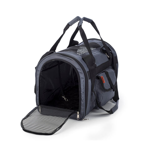 566 Jet Carrier - Pet Carrier - Prefer Pets Travel Gear