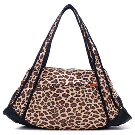 626 Yoga Tote - Pet Carrier - Prefer Pets Travel Gear