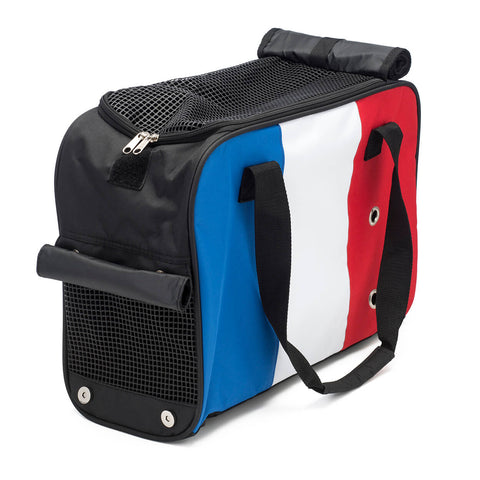 909 Unity Tote - Pet Carrier - Prefer Pets Travel Gear