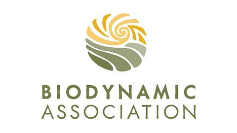 biodynamic association