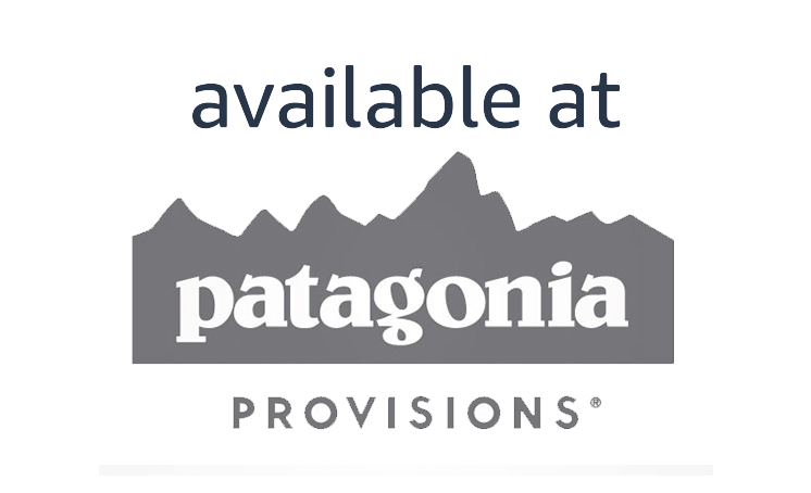 available-at-patagonia-provisions-marketplace