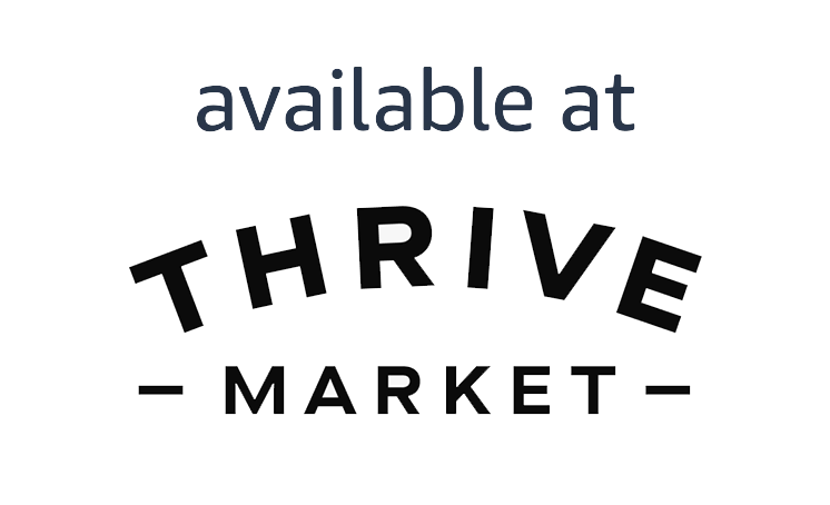 available-at-thrive-market