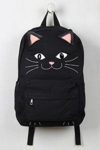 You Have Got To Be Kitten Me Backpack